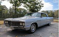 1964 Buick Electra 225 For Sale On Bat Auctions Closed