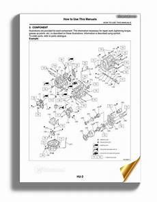 auto repair manual free download 2007 subaru legacy regenerative braking subaru legacy outback 2009 service manual