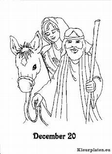 Malvorlagen Advent Jung Advent Kleurplaat 813729 Kleurplaat