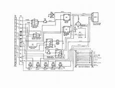 Mobile Home Electrical Wiring Diagram Furnace Kaf Mobile