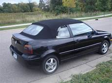 small engine maintenance and repair 1999 volkswagen cabriolet navigation system autos en espanol 1999 vw cabrio