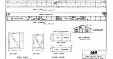 broiler house plans yam coop commercial poultry house construction plans