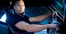 Fast And Furious 8 Date De Sortie Actu