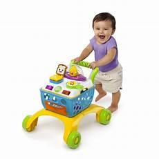 jouet enfant 18 mois jeu d eveil et trotteur pour enfants 224 partir de 12 mois id 233 e cadeau pour b 233 b 233 jeux jouets