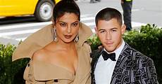 nick jonas priyanka chopra priyanka chopra reveals engagement ring from nick