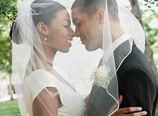 jamaican wedding choosing your wedding tuxedo the island journal