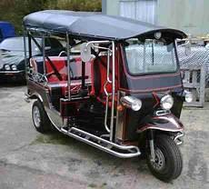 tuktuk mit stra 223 enzulassung neu original tuk angebote