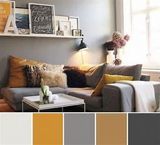 Master Bedroom Color Inspiration Already Grey Walls