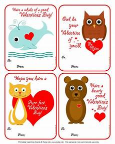 kyogre valentines day cards templates iheartprintsandpatterns s day cards kate net