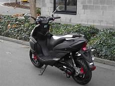2 takt sport roller 50 ccm motorroller scooter neu ebay