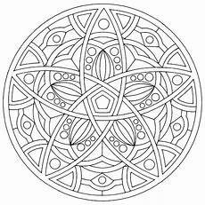 free printable mandala coloring pages for adults 17999 here are difficult mandalas coloring pages for adults to print for free mandala is a sanskrit