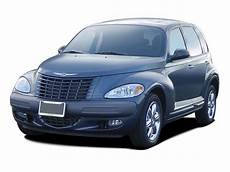 how to fix cars 2005 chrysler pt cruiser electronic throttle control 2005 chrysler pt cruiser reviews and rating motor trend