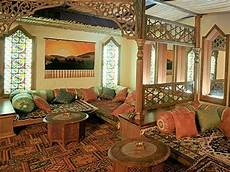 Turkish Home Decor Ideas by 165 Best Home Interiors Moorish Turkish Style