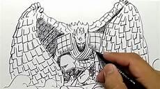 8000 Gambar Hitam Putih Sasuke Hd Terbaik Infobaru
