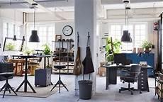 The Hip Office Hub Ikea