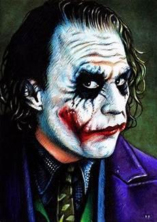 the joker by trev murphy con im 225 genes joker fotos