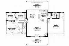basement ranch house plans simple ranch house plans with basement elegant ranch house