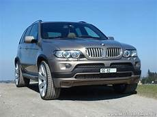 2003 Bmw X5 3 0d E53 Related Infomation Specifications