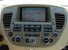 car maintenance manuals 1999 infiniti q instrument cluster image 2005 infiniti q45 4 door sedan instrument panel size 640 x 480 type gif posted on