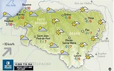 prevision route samedi m 233 t 233 o des 233 claircies samedi des pluies dimanche 233 tat des routes la r 233 publique des