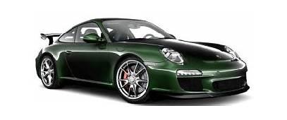 Porsche 911 GT3 2010 Price Specs Review Pics