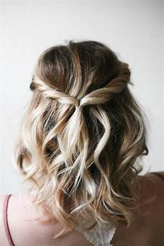 hairstyles for daddy daughter dance father daughter dance hair styles medium hair styles short hair updo medium length hair styles