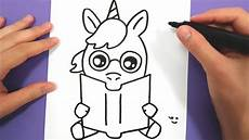 comment dessiner une tuto dessin tvh dailymotion