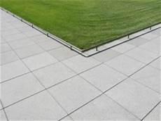terrasse dalle beton prix nos conseils