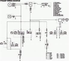 1998 200 yamaha blaster wiring diagram stock wiring diagrams blasterforum