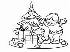 Weihnachts Malvorlagen Kinder Die Besten Weihnachts Ausmalbilder Beste Wohnkultur