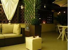 terrazzi attrezzati foto terrazzo attrezzato de cp project architettura