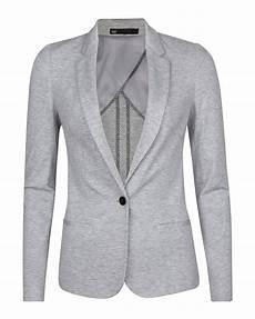 Blazer Slim Fit Femme 78616486 We Fashion