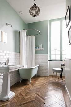salle de bain à l ancienne d 233 coration salle de bain a l ancienne exemples d