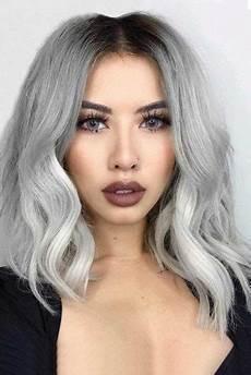 35 sexy asymmetrical bob haircuts lovehairstyles com