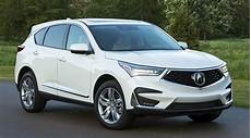 msrp acura rdx 2019 acura rdx priced from 37 300 msrp and specs