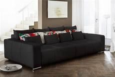 big sofa mit hocker 72 friedlich bild von big sofa mit hocker