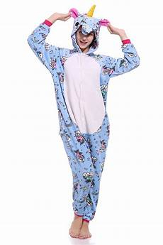 Malvorlagen Pj Masks Unicorn New Pajamas Pegasus Unicorn Onesies Kigurumi