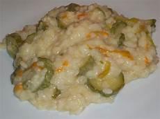 risotto con zucchine e fiori di zucca provare per gustare risotto con zucchine fiori