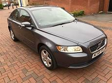electric and cars manual 2009 volvo s40 regenerative braking 2009 volvo s40 1 6l petrol 59899 mileage mot due 02 08 2018 service history in edgbaston