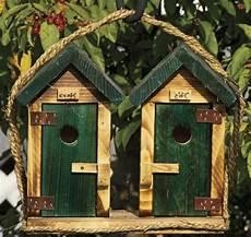 Futterhaus Selber Bauen - ein vogel futterhaus bauen sch 246 ne vorschl 228 ge 1 teil