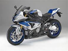 bmw s 1000 rr racing caf 232 bmw s 1000 rr hp4 2013