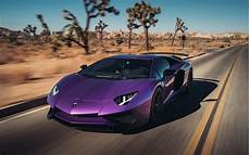 Lamborghini Aventador Wallpaper For Macbook 2880x1800 lamborghini aventador lp 750 sv 5k macbook pro