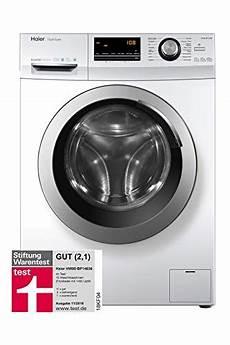 waschmaschine test 2018 stiftung warentest waschmaschinen test 2020 interaktiv die beste