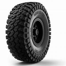 Gmade Mt2202 Offroad Tire 2 2 2