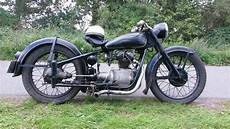 simson awo 425 t retro vintage rockabilly motorcycle