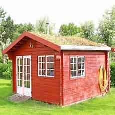 gartenhaus selber bauen gartenhaus selber bauen aus holz diy abc