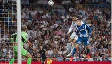 Wo Kann Ich Fussball Schauen - wo kann ich espanyol barcelona gegen real madrid im