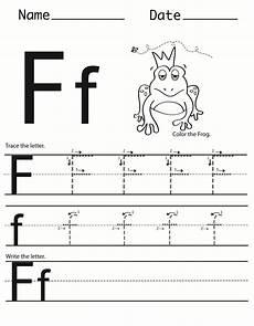 letter f worksheets for preschool 23560 letter f worksheet for preschool and kindergarten letter worksheets for preschool printable