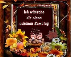 Schönen Samstag Wünsche Ich Dir - samstag bilder samstag gb pics seite 6 gbpicsonline