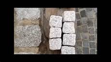 b m granity getrommelte granit pflastersteine grau